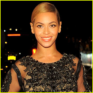 Beyonce: Directing & Starring in Autobiographical Documentary?