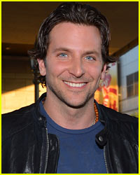 Bradley Cooper to Join Beyonce in 'A Star Is Born'?