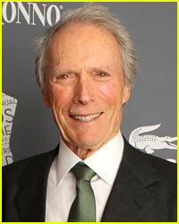 Clint Eastwood: Republican National Convention's Mystery Speaker