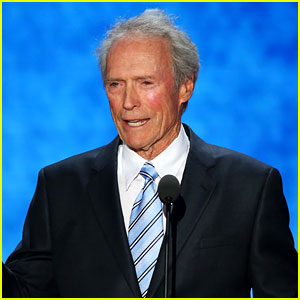 Clint Eastwood's Republican National Convention Speech - Watch Now!