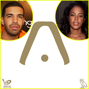 Drake: 'Enough Said' Featuring Aaliyah - Listen Now!