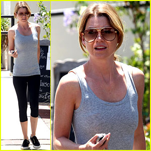 grey s anatomy season 9 ellen pompeo greys anatomy just grey s anatomy