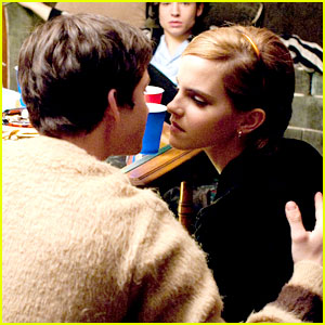 emma watson �perks of being a wallflower� exclusive