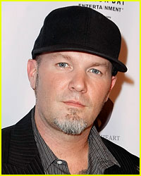 Fred Durst: New Limp Bizkit Music Coming Soon!