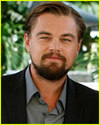 Leonardo DiCaprio: Naked in 'Wolf of Wall Street'?