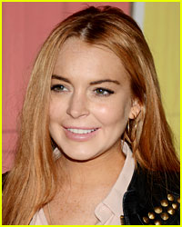 Lindsay Lohan: Suspect in Two Criminal Investigations?