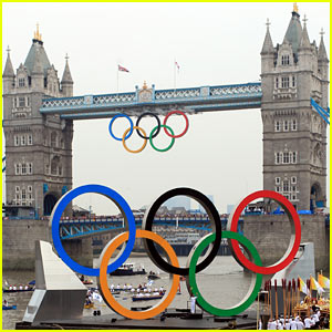 Stream Olympics Closing Ceremony - Find Out How!