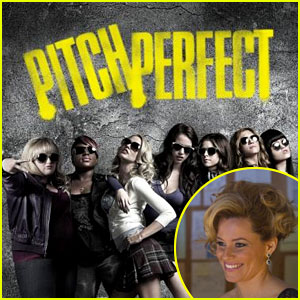 RSVP for FREE Tickets to Just Jared's 'Pitch Perfect' Screening!