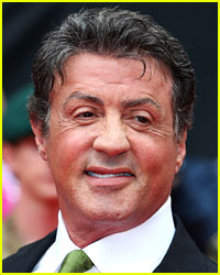 Sylvester Stallone Talks Son Sage's Death
