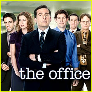 'The Office' Ending After Season 9