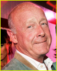 Director Tony Scott Had Inoperable Brain Cancer