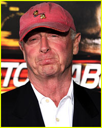 Tony Scott Suicide Note: No Motive for Death
