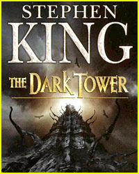 Warner Bros. Passes on Stephen King's 'Dark Tower'