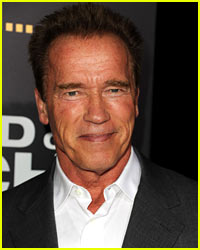Arnold Schwarzenegger: My Affair Was the Stupidest Thing I Did to Maria Shriver