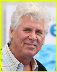 Barry Bostwick: 'Psych' Musical Guest Star!
