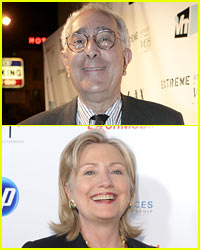 Ben Stein to Hillary Clinton: You Should Resign!