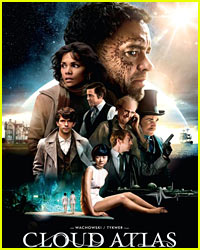 Check Out This New 'Cloud Atlas' Clip!