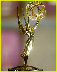 Find Out Who Won at the Creative Arts Emmys!