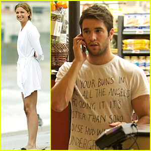 emily-vancamp-josh-bowman-revenge-character-is-less-of-mamas-boy.jpg