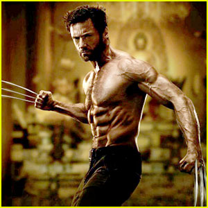 The Wolverine (2013) - GTPlanet Forums