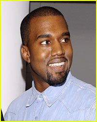 Kanye West Collaborating With 22 Artists on New Album!