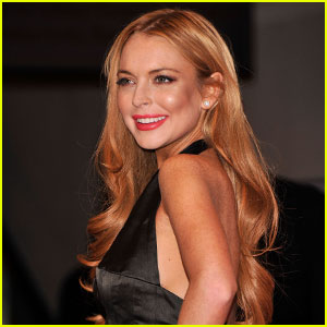 Lindsay Lohan: Assaulted in NYC?