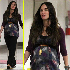 megan-fox-doctors-appointment-with-brian-austin-green.jpg