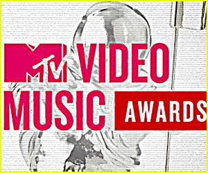 MTV VMAs Red Carpet Live Stream 2012 - Watch Now!