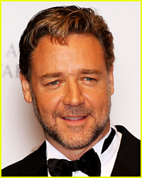 Russell Crowe Rescued By U.S. Coast Guard While Kayaking