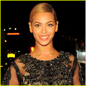 Beyonce Exits 'A Star Is Born' Remake