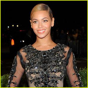 Beyonce: Super Bowl Halftime Show 2013 Performer?