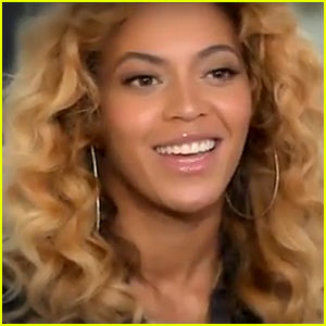 Beyonce: Women For Obama Video Campaign!