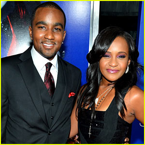 Bobbi Kristina Brown: Engaged to Nick Gordon?