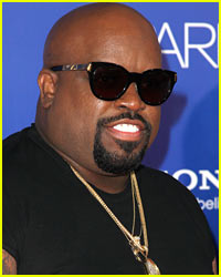 Cee Lo Green: Mariah Carey & Nicki Minaj's Fight Was Not Legit
