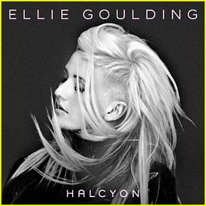 Ellie Goulding's 'I Need Your Love': JJ Music Monday!
