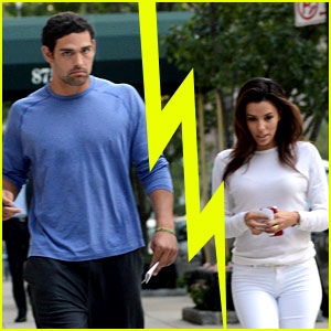 Did mark sanchez dating eva longoria wardrobe. 18 year old dating a 15 year old in texas.