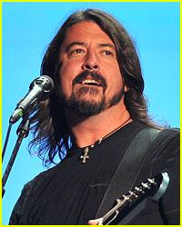 Did the Foo Fighters Break Up?