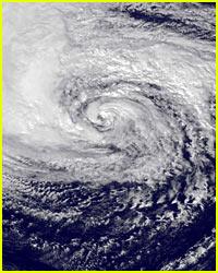 Hurricane Sandy Causes New York City Entertainment Cancellations