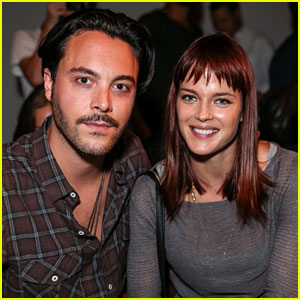 Jack Huston & Shannan Click: Expecting First Child!