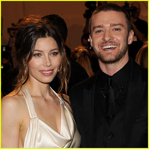 Justin Timberlake Writes Apology Letter For Homeless Wedding Video