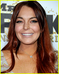 Lindsay Lohan: Charges Dropped in Hit & Run Case