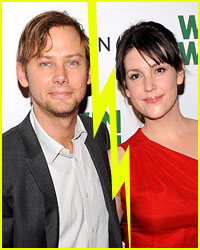 Melanie Lynskey Files for Divorce from Jimmi Simpson