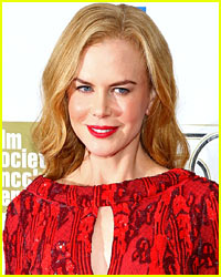 What Did Nicole Kidman Refuse To Do for 'The Paperboy'?