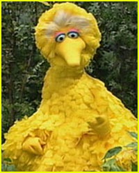 'Sesame Street' Asks Obama To Take Down Big Bird Ad