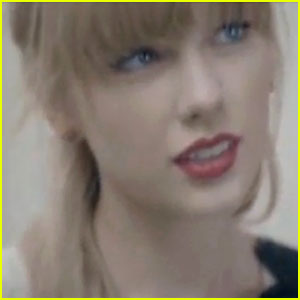 Taylor Swift: 'Begin Again' Video - Watch Now!