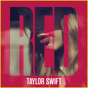 Taylor Swift's 'Moment I Knew': JJ Music Monday!