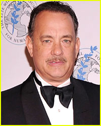 Tom Hanks: 'Good Morning America' F-Bomb!