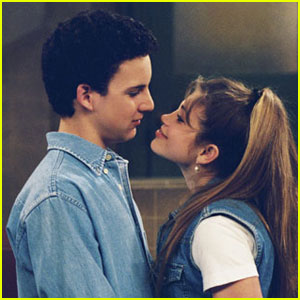 'Boy Meets World' Sequel Series In the Works!