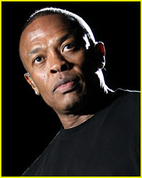 Dr. Dre: Highest Paid Musician of 2012!
