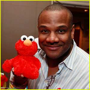 'Elmo Voice' Kevin Clash Resigns Amid New Allegations